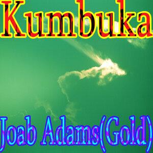 Joab AdamsGold 歌手頭像