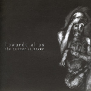 Howards Alias