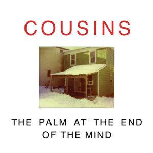 Cousins 歌手頭像