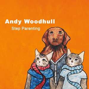 Andy Woodhull 歌手頭像