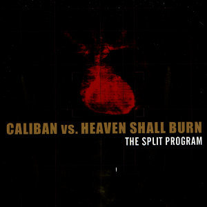Caliban, Heaven Shall Burn 歌手頭像