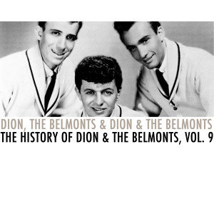 Dion, The Belmonts & Dion & The Belmonts 歌手頭像