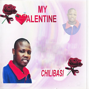 Chilibasi 歌手頭像