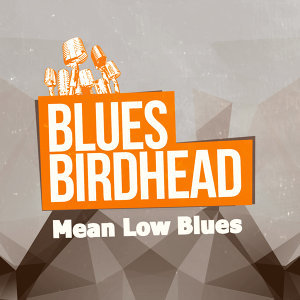 Blues Birdhead 歌手頭像