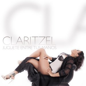 Claritzel 歌手頭像