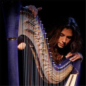 Cristina Braga 歌手頭像