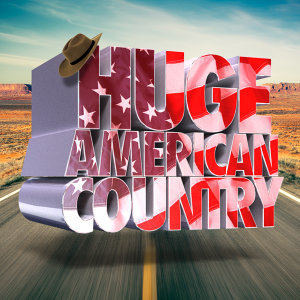 American Country Hits|Country Rock Party 歌手頭像