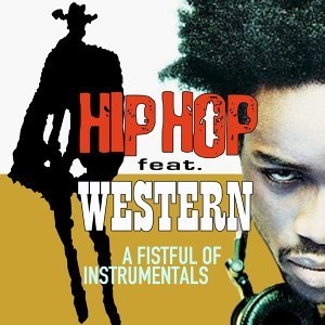 Hip Hop feat. Western 歌手頭像