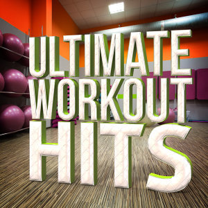 Ultimate Dance Hits|Workout Buddy 歌手頭像