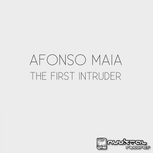 Afonso Maia