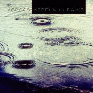 Kerri Ann Davis 歌手頭像