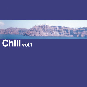 Chill Vol. 1 歌手頭像