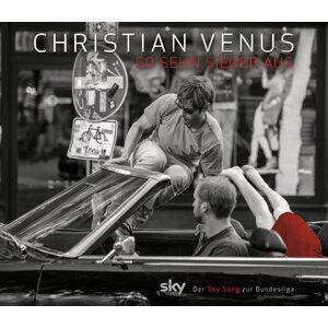Christian Venus