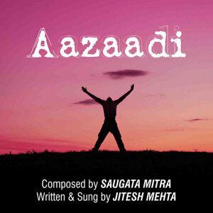 Jitesh Mehta 歌手頭像