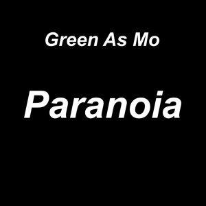 Green As Mo 歌手頭像