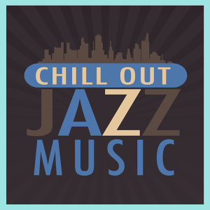 Chillout|Relaxing Instrumental Jazz Academy|Relaxing Instrumental Jazz Ensemble 歌手頭像