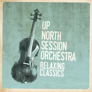 Up North Session Orchestra