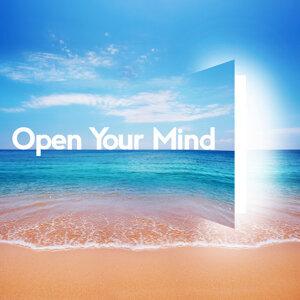 Lullabies for Deep Meditation|Meditation Spa 歌手頭像