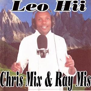 Chris Mix & Ray Mis 歌手頭像