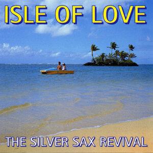 The Silver Sax Revival 歌手頭像