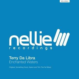 Terry Da Libra 歌手頭像