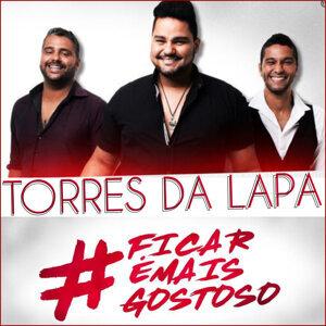 Torres da Lapa 歌手頭像