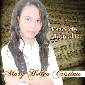 Mary Hellen Cristina 歌手頭像