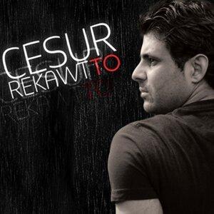 Cesur Rekawt 歌手頭像