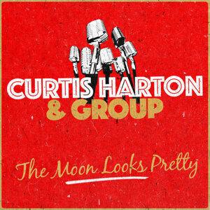 Curtis Harton & Group 歌手頭像