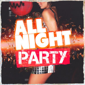 Ibiza Dance Party Ibiza DJ Rockerz 歌手頭像