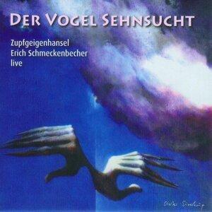 Erich Schmeckenbecher & Zupfgeigenhansel アーティスト写真