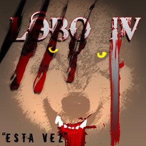 Lobo IV