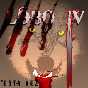 Lobo IV 歌手頭像