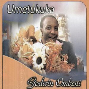 Godwin Ombeni 歌手頭像