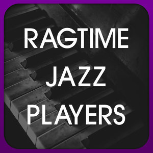 Ragtime Jazz Players 歌手頭像