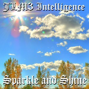 JLM3 Intelligence aka The WNBA Player Slayer 歌手頭像