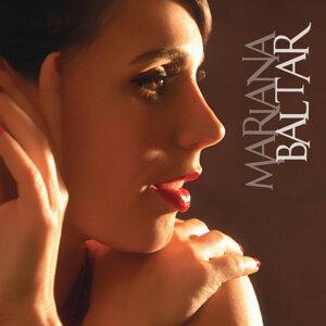 Mariana Baltar 歌手頭像