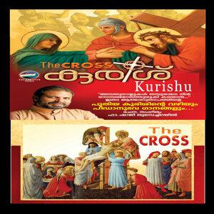 Fr.Shaji Thumpechirayil,Kester 歌手頭像