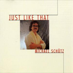 Michael Schütz 歌手頭像