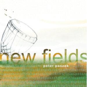 Peter Paszek 歌手頭像