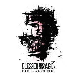 Blessed With Rage 歌手頭像