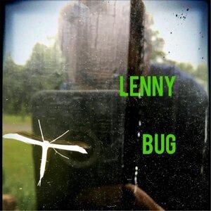 Lenny 歌手頭像