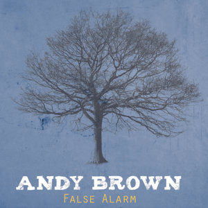 Andy Brown 歌手頭像