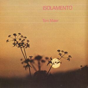 Toni Maier 歌手頭像