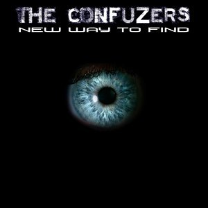 The Confuzers 歌手頭像
