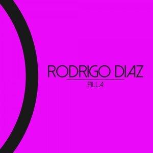 Rodrigo Diaz 歌手頭像