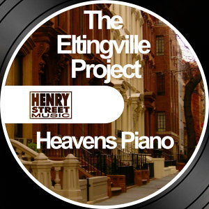 The Eltingville Project 歌手頭像
