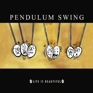 Pendulum Swing 歌手頭像