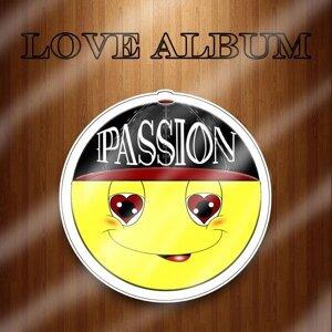 Lil Passion 歌手頭像