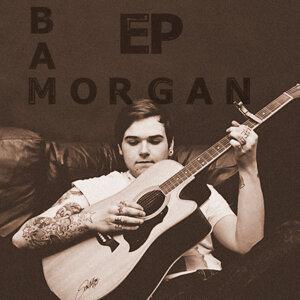 Bam Morgan 歌手頭像